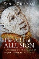 The Art of Allusion: Illuminators and...