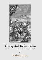 The Spatial Reformation: Euclid...