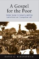A Gospel for the Poor: Global Social...