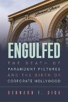 Engulfed: The Death of Paramount...