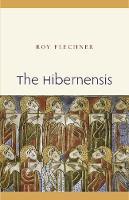 The Hibernensis, Volume 1: A Study ...