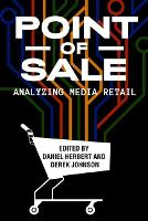 Point of Sale: Analyzing Media Retail
