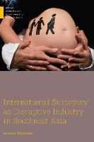 International Surrogacy as Disruptive...