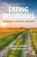 Eating Disorders: The Journey to...