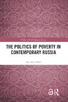 The Politics of Poverty in...