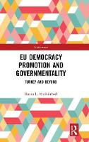 EU Democracy Promotion and...