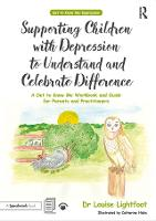Supporting Children with Depression ...