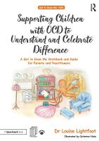 Supporting Children with OCD to...