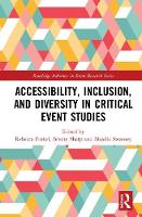 Accessibility, Inclusion, and...