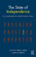 The State of Independence: Key...