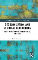 Decolonisation and Regional...