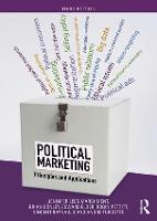 Political Marketing: Principles and...