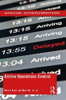 Airline Operations Control