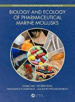 Biology and Ecology of Pharmaceutical...