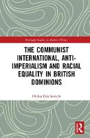 The Communist International,...