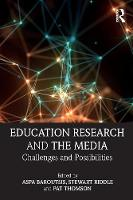Education Research and the Media:...