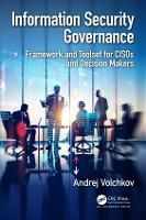 Information Security Governance:...