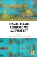 Towards Coastal Resilience and...