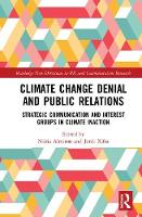 Climate Change Denial and Public...