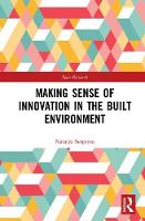 Making Sense of Innovation in the...