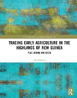 Tracing Early Agriculture in the...