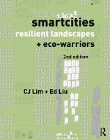 Smartcities, Resilient Landscapes and...