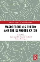 Macroeconomic Theory and the Eurozone...