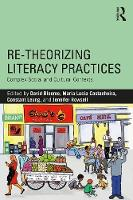 Re-theorizing Literacy Practices:...