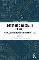 Deterring Russia in Europe: Defence...