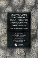 Video-Reflexive Ethnography in Health...
