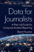 Data for Journalists: A Practical...