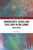 Sovereignty, Space and Civil War in...