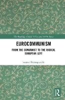 Eurocommunism: From the Communist to...