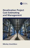 Desalination Project Cost Estimating...
