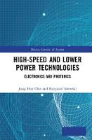 High-Speed and Lower Power...