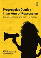 Progressive Justice in an Age of...