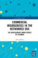 Commercial Insurgencies in the...