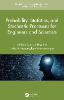 Probability, Statistics, and...