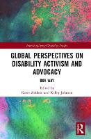 Global Perspectives on Disability...