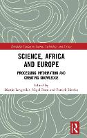 Science, Africa and Europe: ...