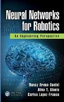 Neural Networks for Robotics: An...