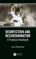 Disinfection and Decontamination: A...