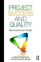 Project Success and Quality: ...