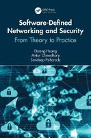 Software-Defined Networking and...