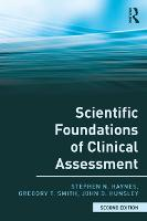 Scientific Foundations of Clinical...