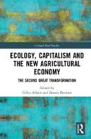 Ecology, Capitalism and the New...