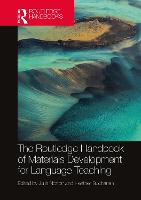The Routledge Handbook of Materials...