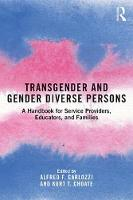 Transgender and Gender Diverse...