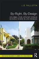 By-Right, By-Design: Housing...