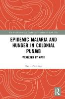 Epidemic Malaria and Hunger in...